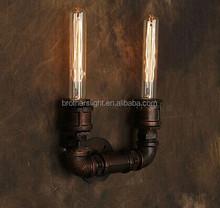 Wholesale 2016 vintage Edison bulb antique Edison light bulb ...