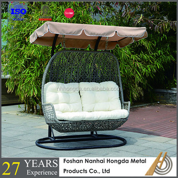 Merveilleux Hotel Outdoor Furniture Adult Swing Set Balcony Swing Chair
