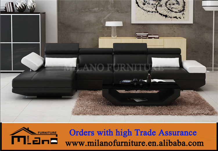 Used Furniture Italy, Used Furniture Italy Suppliers and Manufacturers at  Alibaba.com - Used Furniture Italy, Used Furniture Italy Suppliers And