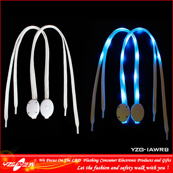 Or Nylon Shoelace Products 48