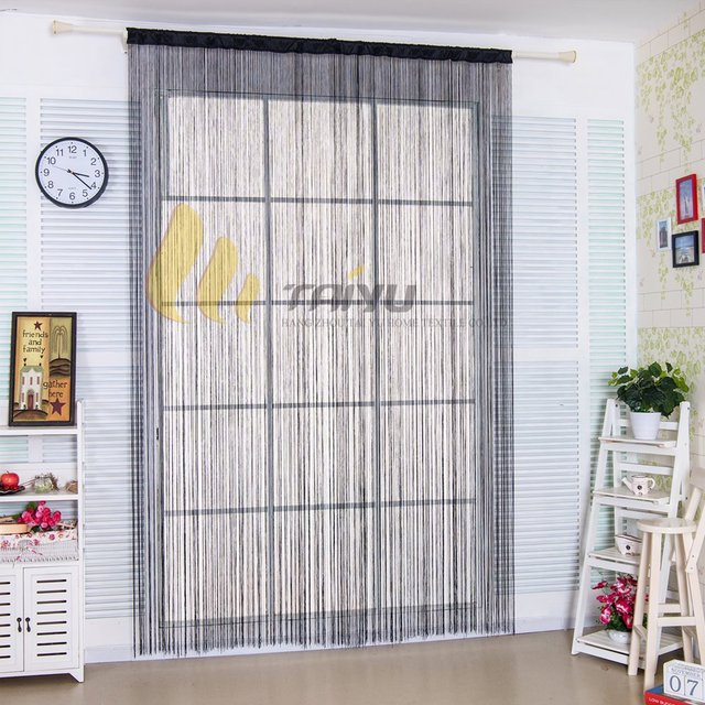 Best Price String Curtain With High Quality