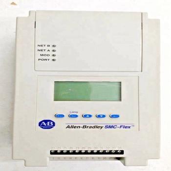 Allen Bradley Rockwell 41391 454 01 S1fx Smc Flex Power Supply Buy Allen Bradley 41391 454 01 S1fx Power Supply Product On