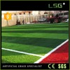 Newest For Football Artificial Turf Indoor Shoes Field