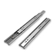 Soft close drawer slide rails , telescopic channel draw slide , draw runners soft close