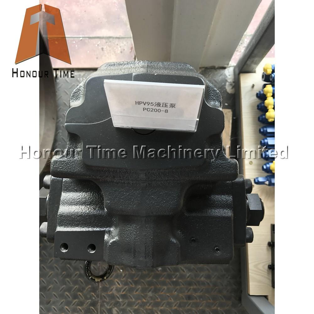 HPV95 Hydraulic pump (6).jpg