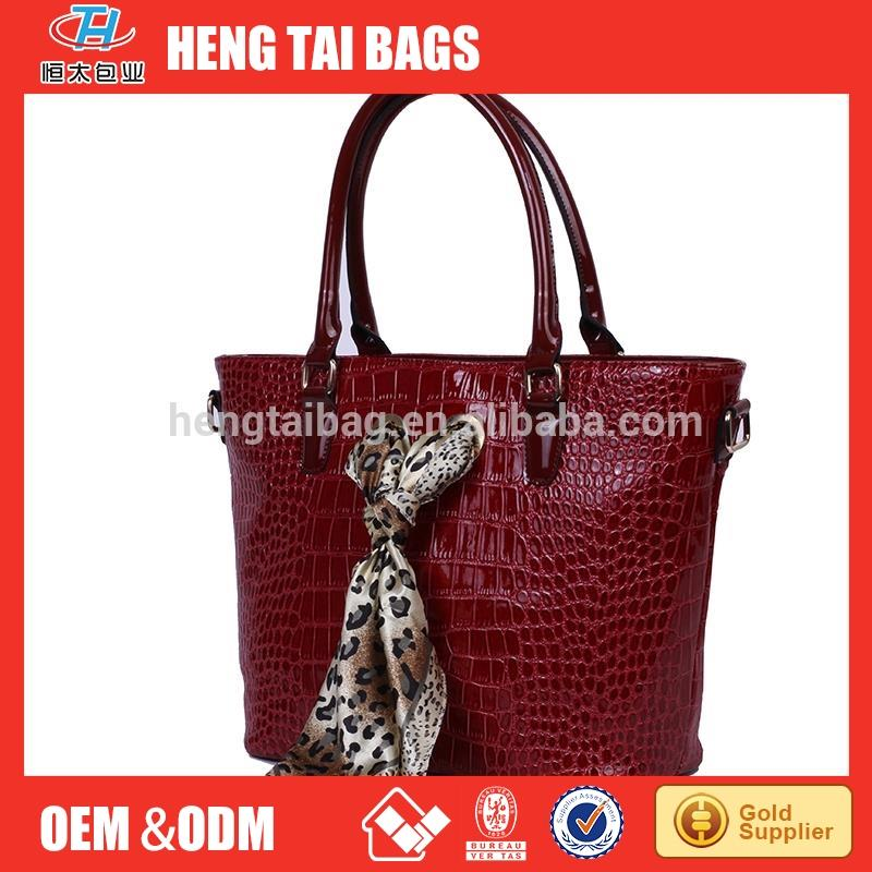 blank canvas wholesale tote bags high quality lady handbag made in china high quality lady handbag
