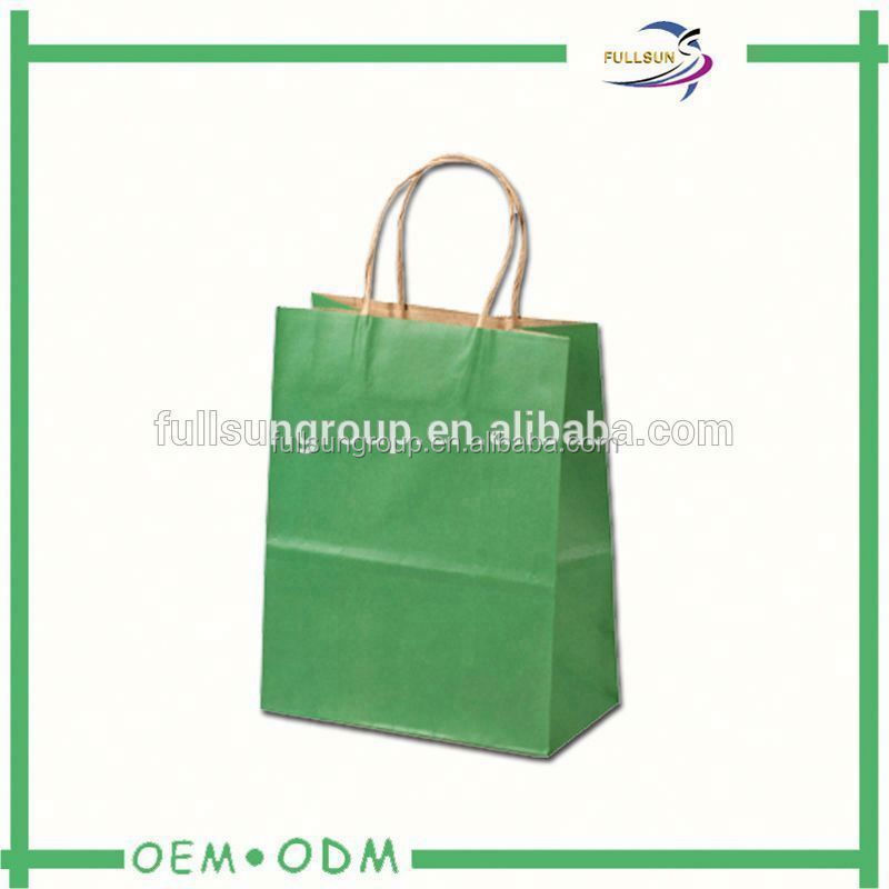 Smart Shopping Paper Bag, Smart Shopping Paper Bag Suppliers and ...