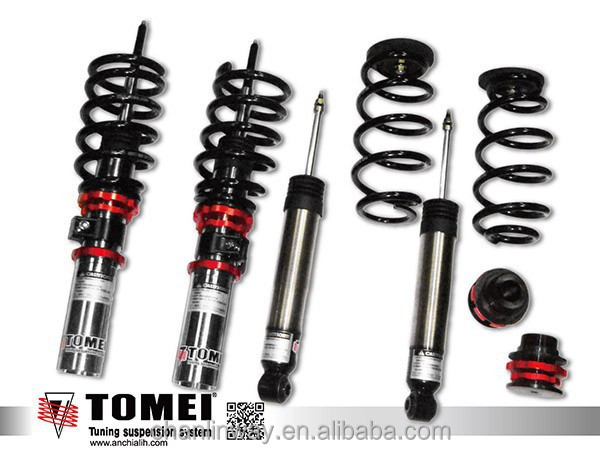 Auto Racing Rs2 type Shock Absorber for Lexus GS350 GS300
