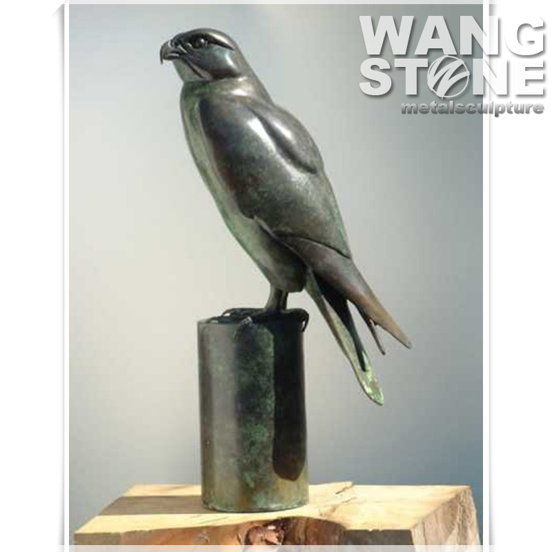 Bird Sculptures bronze bird sculpture, bronze bird sculpture suppliers and