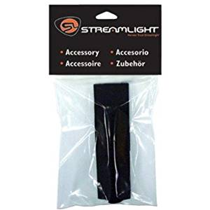 Streamlight Holsters & Carrying Accessories Black Nylon Holster