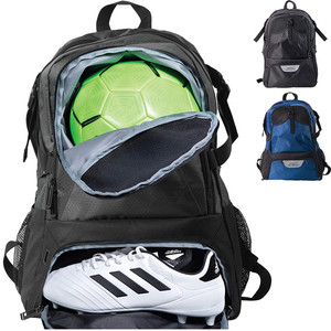 b75131f27 Soccer Bag, Soccer Bag Suppliers and Manufacturers at Alibaba.com