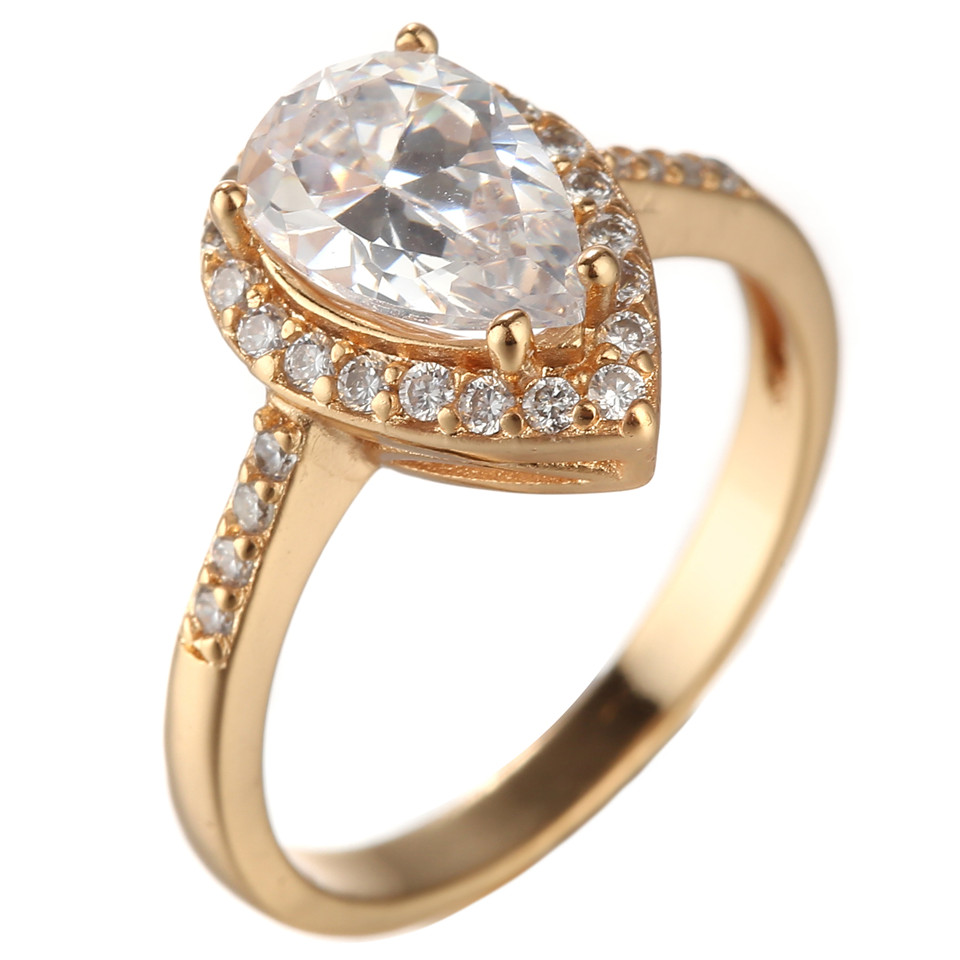 Ladies CTW White Topaz Stackable Ring - Size 8 Only (1) Sold by Sears. add to compare compare now. $ $ Sterling silver diamond cluster and sapphire engagement ring - Size 7 Only. Sold by Sears. add to compare compare now. $ $ Halo Style Round Cut Created Sapphire Ring .