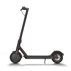 Original XiaoMi MiJia M365 kick scooter/genuine scooter/mobility foldable electric trick scooter