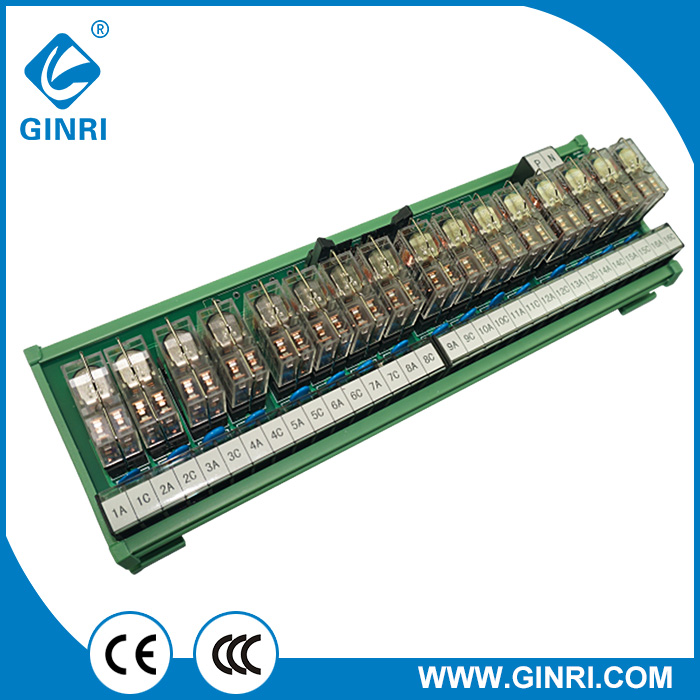 Omron relay omron relay suppliers and manufacturers at alibaba publicscrutiny Choice Image