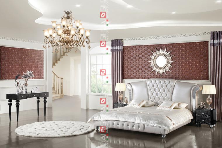 Royal Furniture Bedroom Sets / Royal Bedroom Sets / Royal King ...