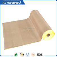 Easy to Use heat resistance ptfe teflon adhesive tape price