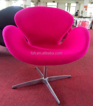 Wondrous Modern Lounge Hotel Reception Round Swan Chair Foh Swa 01 Buy Swan Chair Modern Lounge Chair Round Lounge Chair Product On Alibaba Com Ocoug Best Dining Table And Chair Ideas Images Ocougorg
