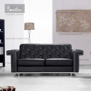 Nordstrom Furniture Set Wholesale, Furniture Suppliers - Alibaba