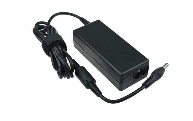 China Supplier Power Adapter For Asus Adapter 19v 3.42a Pcb Board ...