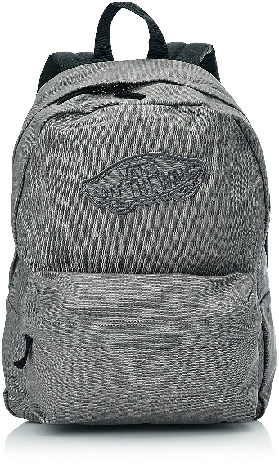 Get Quotations · Vans Realm Backpack 12fd50eb9cd2b