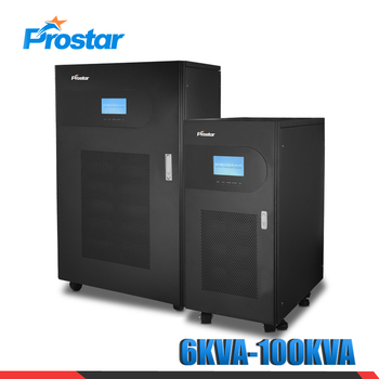 Miraculous On Line Ups Circuit Diagram 1Kva 400Kva Online Ups Buy On Line Ups Wiring Cloud Hisonuggs Outletorg