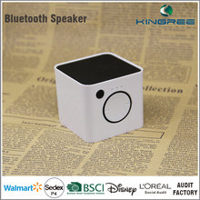Best selling products 2016 network wifi speaker from chinese merchandise