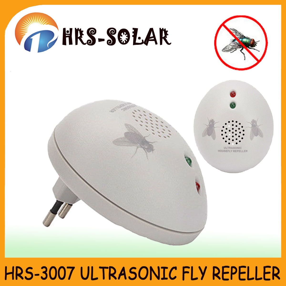 Electric Mosquito Killer With Led Lampmosquito Circuit Ultrasonic Pest Repeller Lamp Diagram
