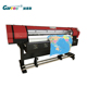 Best Price Guangzhou Factory PVC Vinyl Sticker Eco Solvent Printer with Epson DX5 XP600 Printhead