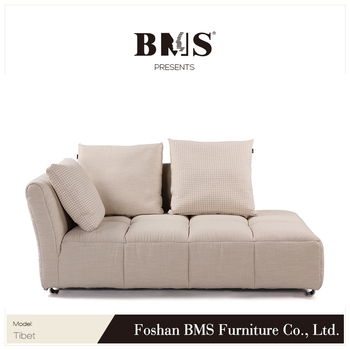 Furnitures House Goose Down Couch Dreamer Sofa Set Feather