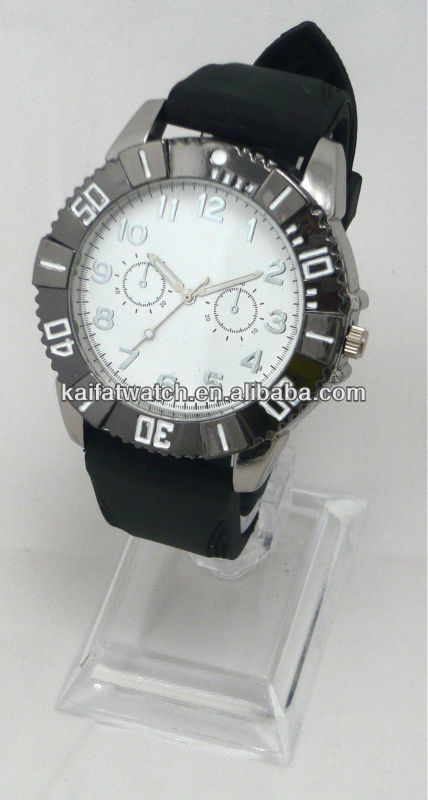 2014 mens hand watch brand