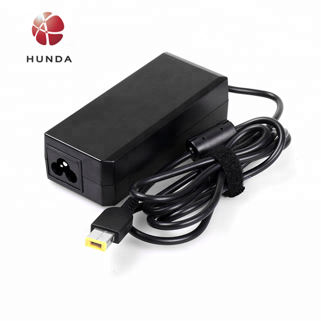 Laptop Accessories 90W Laptop Charger 20V 4.5A Laptop Power Adapter 11x4mm dc tip for Yoga