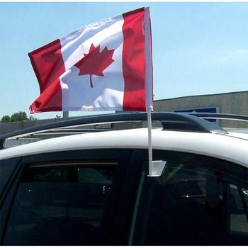 Wholesale Presidential Car Flags Sports Car Flags Pirate Flag