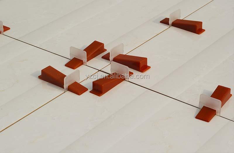 Tegel Leveling Systeem : Plastic medium tegel leveling systeem buy tegel leveling systeem