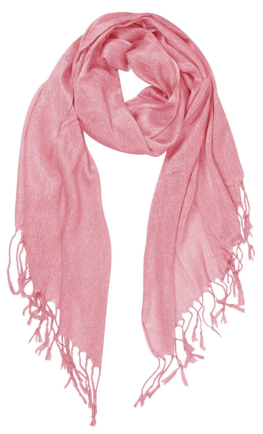 b98a59f0ea0 Cheap Peach Scarf, find Peach Scarf deals on line at Alibaba.com