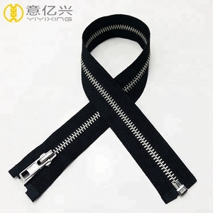 Magnetic Zip-Magnetic Zip Manufacturers, Suppliers and Exporters on