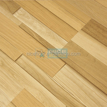 Laminate Wood Flooring Parquet