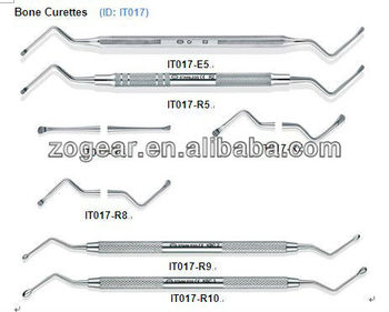 Good quality Dental Instruments