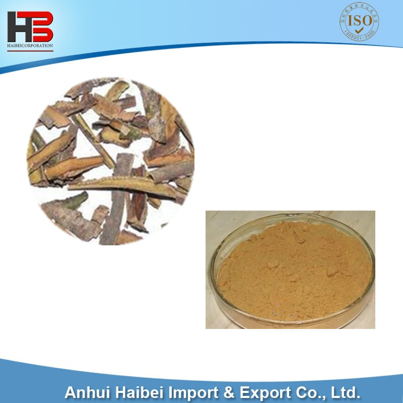 100% pure plant extract Willow, Salix alba, ext.