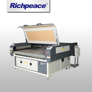 Applicable  for  CorelDraw  Richpeace Laser Engraving Cutting Machines
