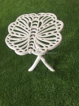 Garden Furniture Sale Bamboo Leisure Wholesale Cast Aluminium Garden ...