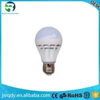 price list guangdong indoor led bulb led flood light bulb