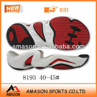 shoe accessory basketball sole