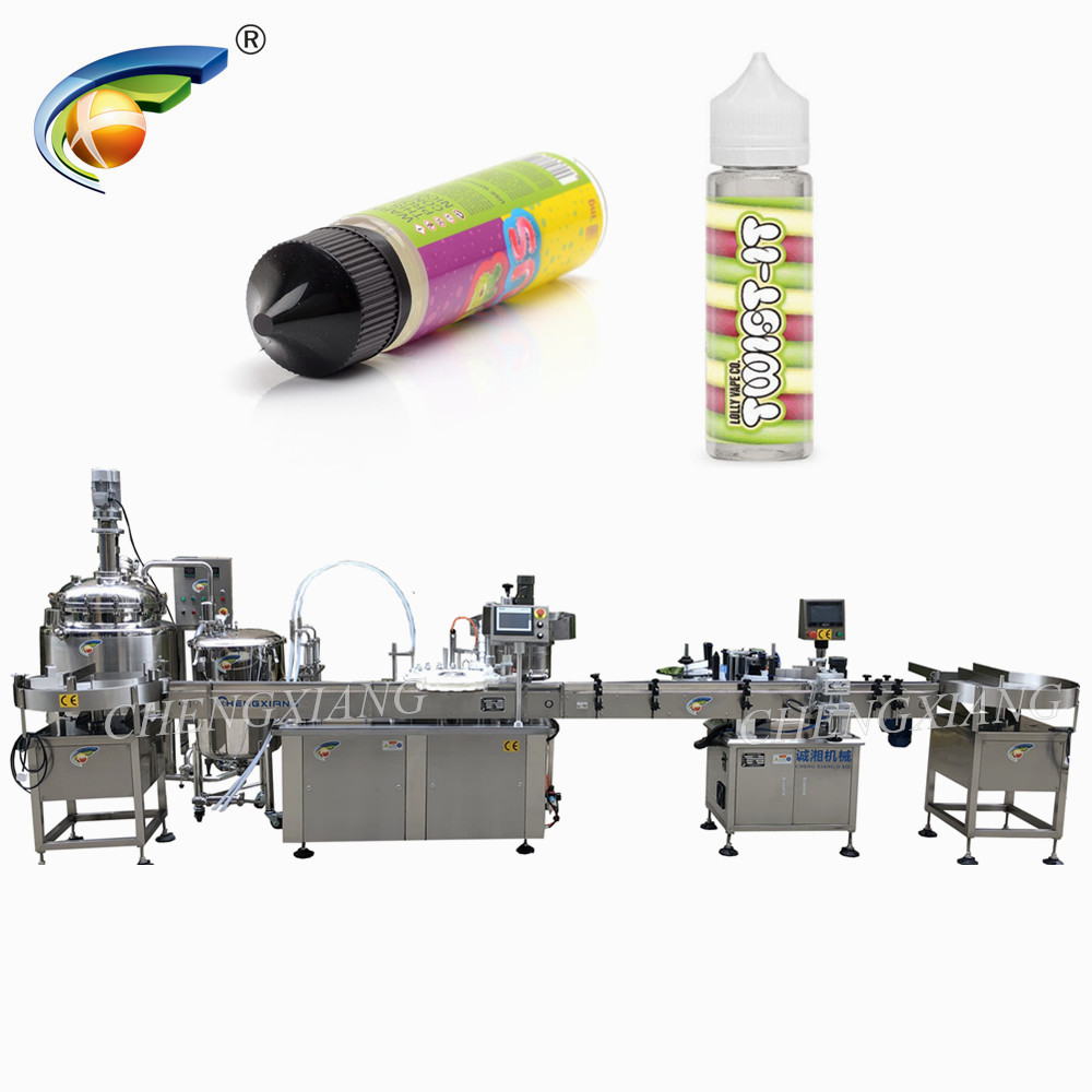 Europe And Usa Love Plastic Bottle Filling And Sealing Machine,Eliquid  Filling Machine 60ml - Buy Eliquid Filling Machine 60ml,Eliquid Filling  Machine