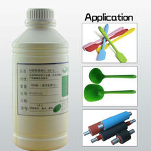 Heat curing silicone adhesive solvent based acrylic adhesive e6000 glue