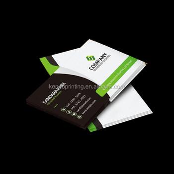 Ihre Abzeichen Malerei Nfc Visitenkarte Kunden Anfrage Größe Alle Design Karte Buy Vergrößerungs Visitenkarten Pvc Visitenkarte Druck Nfc