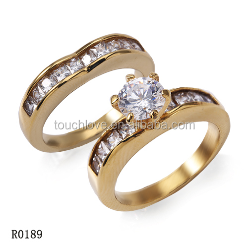 Gold Ring 22k Gold Ring 22k Suppliers and Manufacturers at