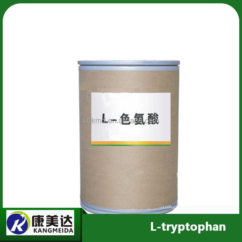 chloroquine phosphate expiration