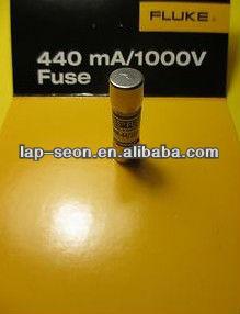 Fluke 1000v 440ma Multimeter Fuse 87-v 88-v 289 + Others Dmm-b-44 ...