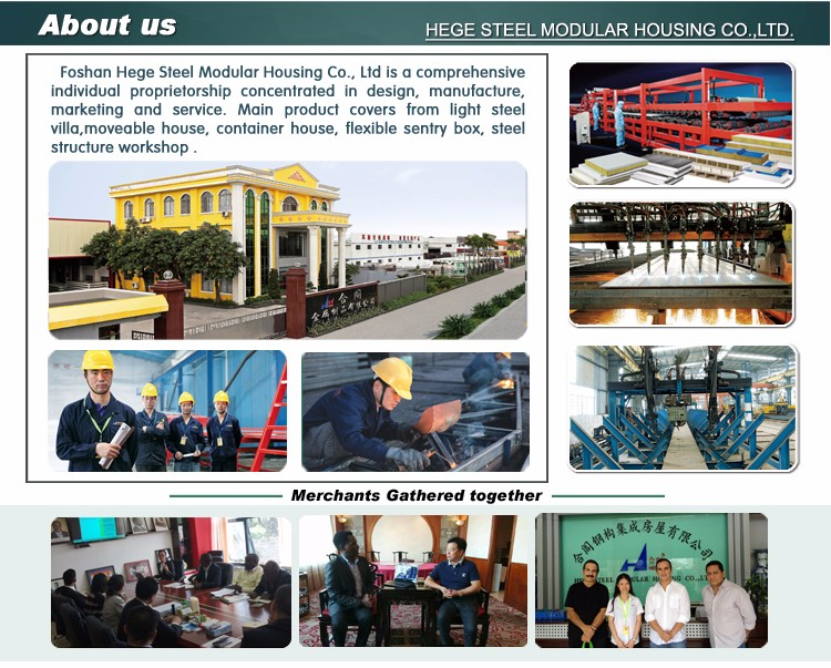 Steel structure warehouse,steel frame workshop