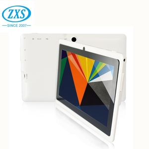 Q88-B Promotion 7 Inch WIFI Bluetooth OEM Android Tablet